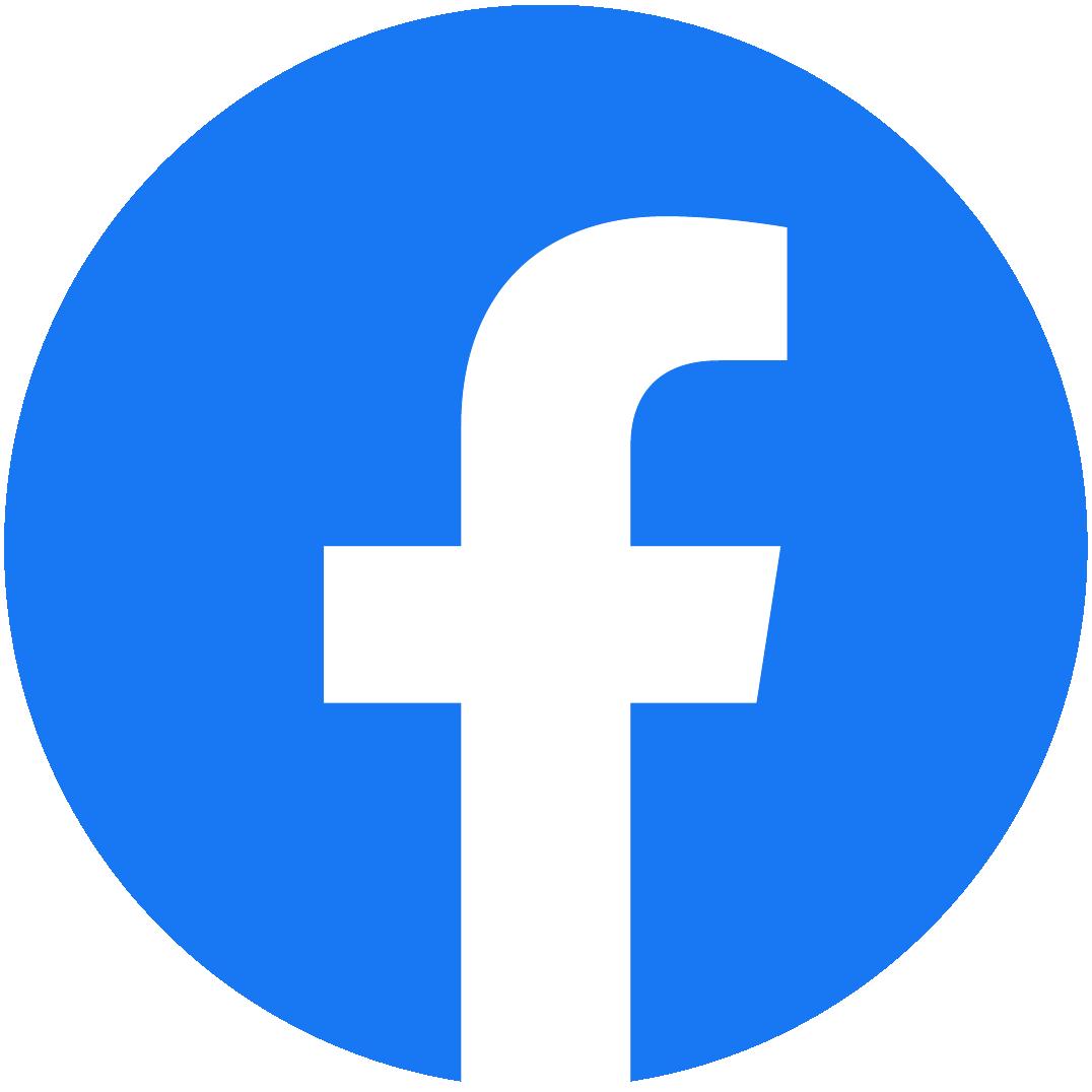 facebook isetan